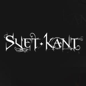 Image for 'Svet Kant'
