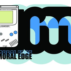 Image for 'Moral Edge'