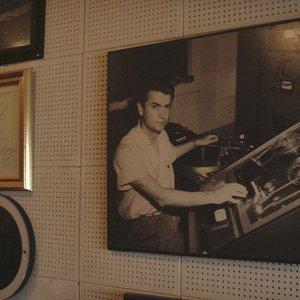 Image for 'Sam Phillips'