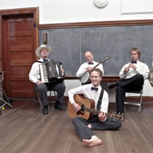 Image for 'The Smilin' Scandinavians'