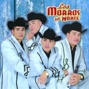 Image for 'Los Morros Del Norte'