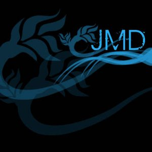 Image for 'JMD'