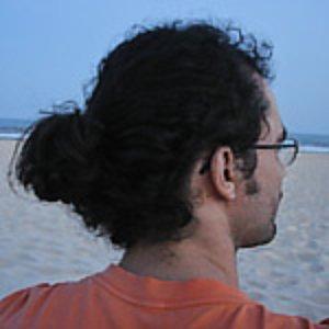 Image for 'Nitya'