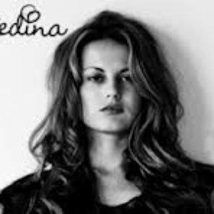 Image for 'Gedina'