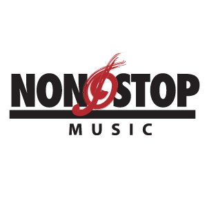 Image for 'Non-Stop Music'