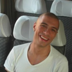 Image for 'Marko Nikodijevic'