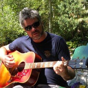 Image for 'Joe Fahey'