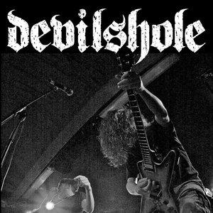Image for 'Devilshole'
