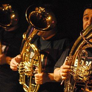 Image for 'Orkestar Bobana Markovica'