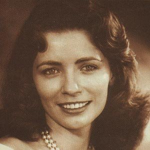 Image pour 'June Carter'