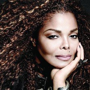 Immagine per 'Janet Jackson'