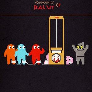 Bild för 'Balut'
