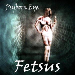 Image for 'Psyborn Eye'