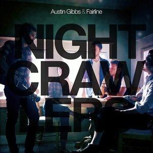Image for 'Austin Gibbs & Fairline'