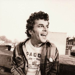 Image for 'Ian Dury'
