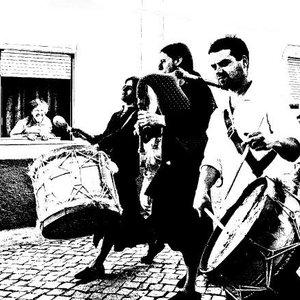 Image for 'Velha Gaiteira'