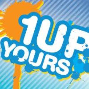 Immagine per '1UP.com Staff'