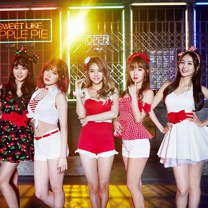 Image for 'Fiestar'