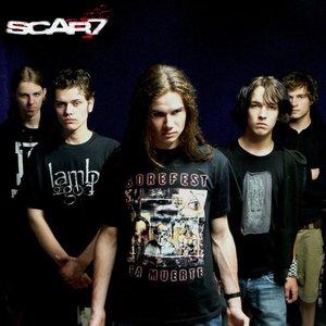 Bild för 'Scar7'