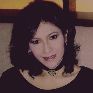 Image for 'Christine Panjaitan'