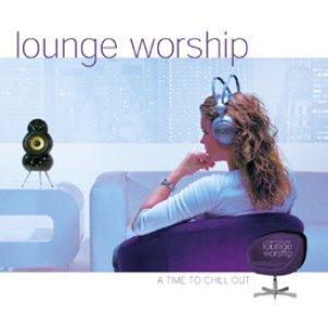Image for 'Lounge Worship'