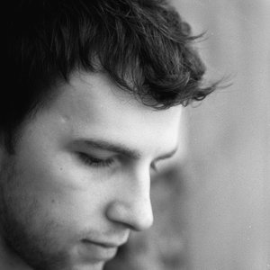 Image for 'Evan McHugh'