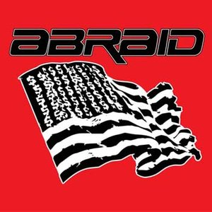 Image for 'Abraid'