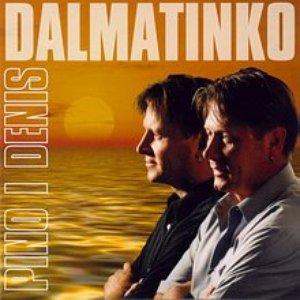 Immagine per 'Pino i Denis'