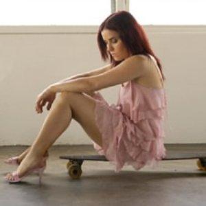 Image for 'Sara Valenzuela'