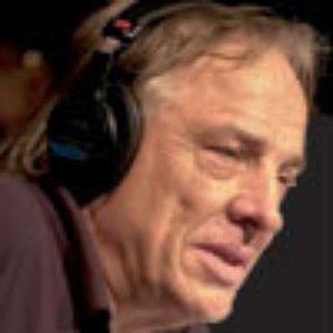 Image for 'Daniel Mermet'