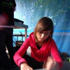 Image for 'Olivia Ungaro'