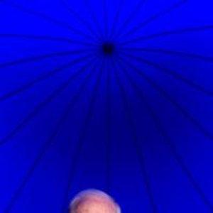 Image for 'Arne Bendiksen'