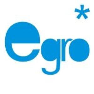 Bild för 'Egro (Bada)'