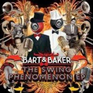Imagen de 'Bart & Baker feat. Nicolle Rochelle'