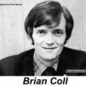 Image for 'Brian Coll'