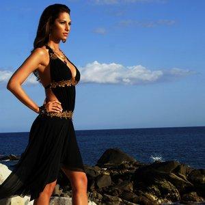 Image for 'Bria Valente'