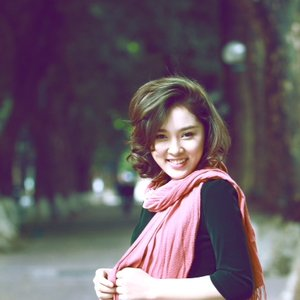 Image for 'Bảo Trâm'