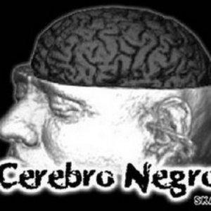 Image for 'Cerebro Negro'