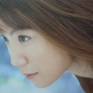 Imagen de 'Yukiko Isomura'