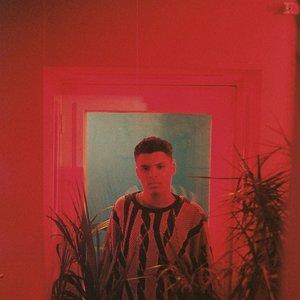 Image for 'Jarreau Vandal'