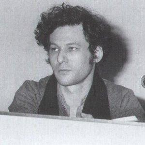 Image for 'Bénédict Maillard'