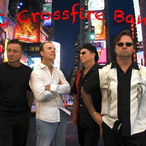 Image for 'JC Crossfire'