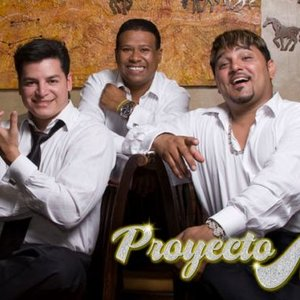 Imagem de 'Proyecto A'