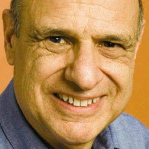 Image for 'Tony Campolo'