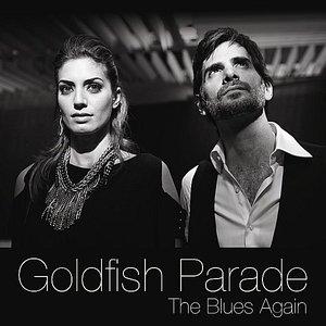 Image for 'Goldfish Parade'