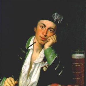Image for 'Joseph Martin Kraus'