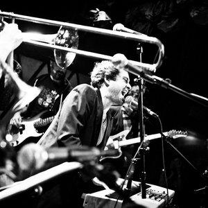 Image for 'Nat Osborn Band'