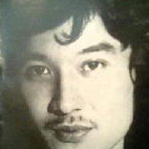 Image for 'Mikio Masuda'