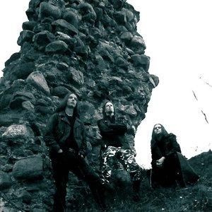 Image for 'Sõjaruun'