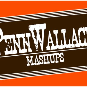 Image for 'PennWallace'
